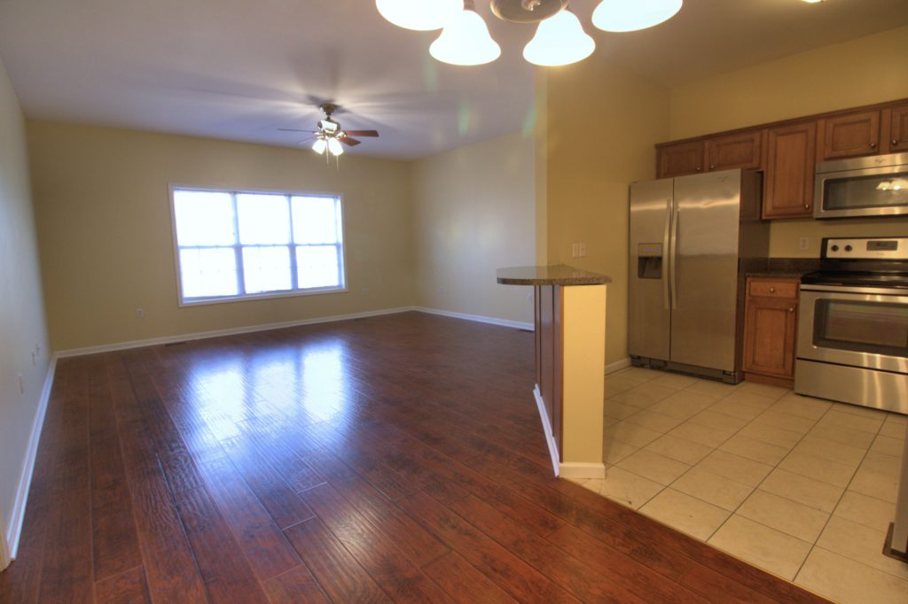 Hemlock Villas 2 Amp 3 Bedroom Apartments Available In